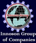 Innoson Group of Companies