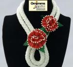 Omimms Signature | For All Accesories