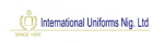 INTERNATIONAL UNIFORMS NIGERIA LIMITED